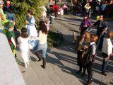 Carnaval 2009. Cabalgata y Pasarela 107