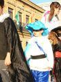 Carnaval 2009. Cabalgata y Pasarela 109