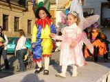 Carnaval 2009. Cabalgata y Pasarela 110