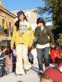 Carnaval 2009. Cabalgata y Pasarela 112