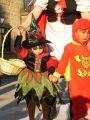 Carnaval 2009. Cabalgata y Pasarela 118