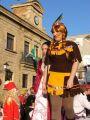 Carnaval 2009. Cabalgata y Pasarela 119