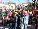 Carnaval 2009. Cabalgata y Pasarela 11