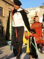 Carnaval 2009. Cabalgata y Pasarela 121