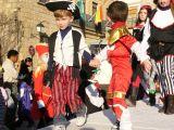 Carnaval 2009. Cabalgata y Pasarela 124