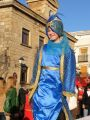 Carnaval 2009. Cabalgata y Pasarela 126