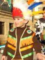 Carnaval 2009. Cabalgata y Pasarela 127