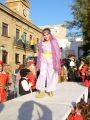 Carnaval 2009. Cabalgata y Pasarela 128