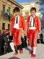 Carnaval 2009. Cabalgata y Pasarela 131
