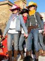 Carnaval 2009. Cabalgata y Pasarela 132