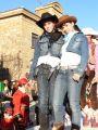 Carnaval 2009. Cabalgata y Pasarela 133