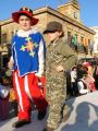 Carnaval 2009. Cabalgata y Pasarela 135