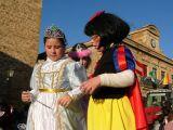 Carnaval 2009. Cabalgata y Pasarela 148