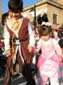 Carnaval 2009. Cabalgata y Pasarela 151