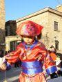 Carnaval 2009. Cabalgata y Pasarela 154