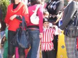 Carnaval 2009. Cabalgata y Pasarela 15