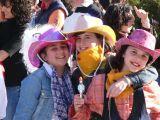Carnaval 2009. Cabalgata y Pasarela 18