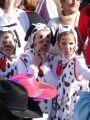 Carnaval 2009. Cabalgata y Pasarela 22