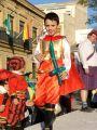 Carnaval 2009. Cabalgata y Pasarela 23