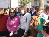 Carnaval 2009. Cabalgata y Pasarela 24
