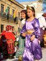 Carnaval 2009. Cabalgata y Pasarela 29