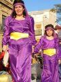 Carnaval 2009. Cabalgata y Pasarela 30