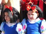 Carnaval 2009. Cabalgata y Pasarela 31