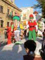 Carnaval 2009. Cabalgata y Pasarela 38