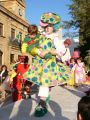 Carnaval 2009. Cabalgata y Pasarela 39