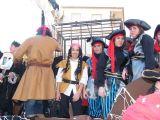 Carnaval 2009. Cabalgata y Pasarela 41