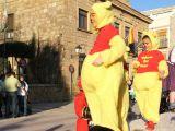 Carnaval 2009. Cabalgata y Pasarela 47