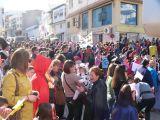 Carnaval 2009. Cabalgata y Pasarela 55