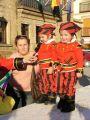 Carnaval 2009. Cabalgata y Pasarela 58