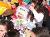 Carnaval 2009. Cabalgata y Pasarela 5