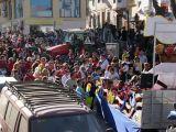 Carnaval 2009. Cabalgata y Pasarela 66
