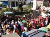 Carnaval 2009. Cabalgata y Pasarela 67