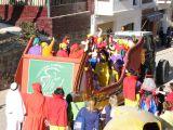 Carnaval 2009. Cabalgata y Pasarela 69