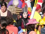 Carnaval 2009. Cabalgata y Pasarela 6