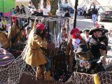Carnaval 2009. Cabalgata y Pasarela 71