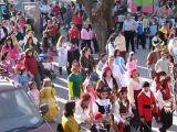 Carnaval 2009. Cabalgata y Pasarela 72
