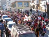 Carnaval 2009. Cabalgata y Pasarela 75