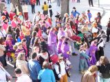 Carnaval 2009. Cabalgata y Pasarela 76