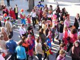 Carnaval 2009. Cabalgata y Pasarela 78