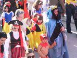 Carnaval 2009. Cabalgata y Pasarela 80