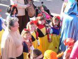 Carnaval 2009. Cabalgata y Pasarela 83