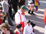 Carnaval 2009. Cabalgata y Pasarela 87