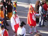 Carnaval 2009. Cabalgata y Pasarela 88