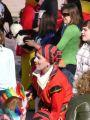 Carnaval 2009. Cabalgata y Pasarela 8