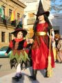 Carnaval 2009. Cabalgata y Pasarela 90