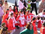 Carnaval 2009. Cabalgata y Pasarela 91